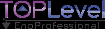 toplevel-logo